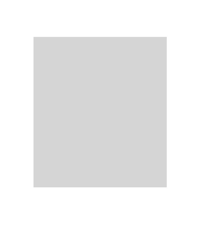 ネパールの無農薬紅茶 オーガニック紅茶の通販 TEAPARTY