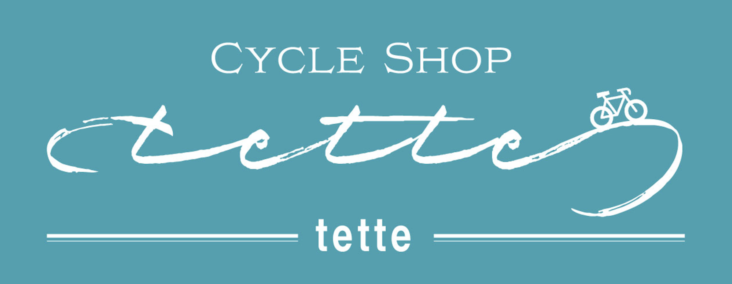 Cycle Shop tette