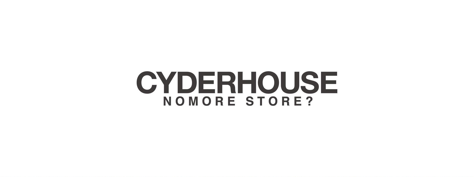 CYDERHOUSE