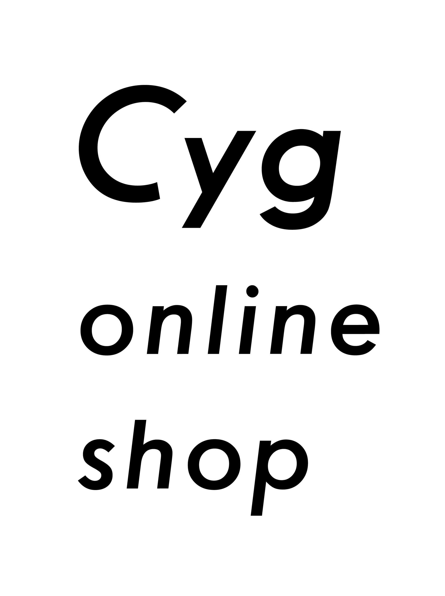 Cyg art gallery