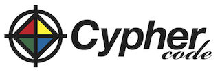 CYPHERCODE INTERNATIONAL ONLINE STORE