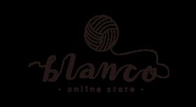 blanco online store