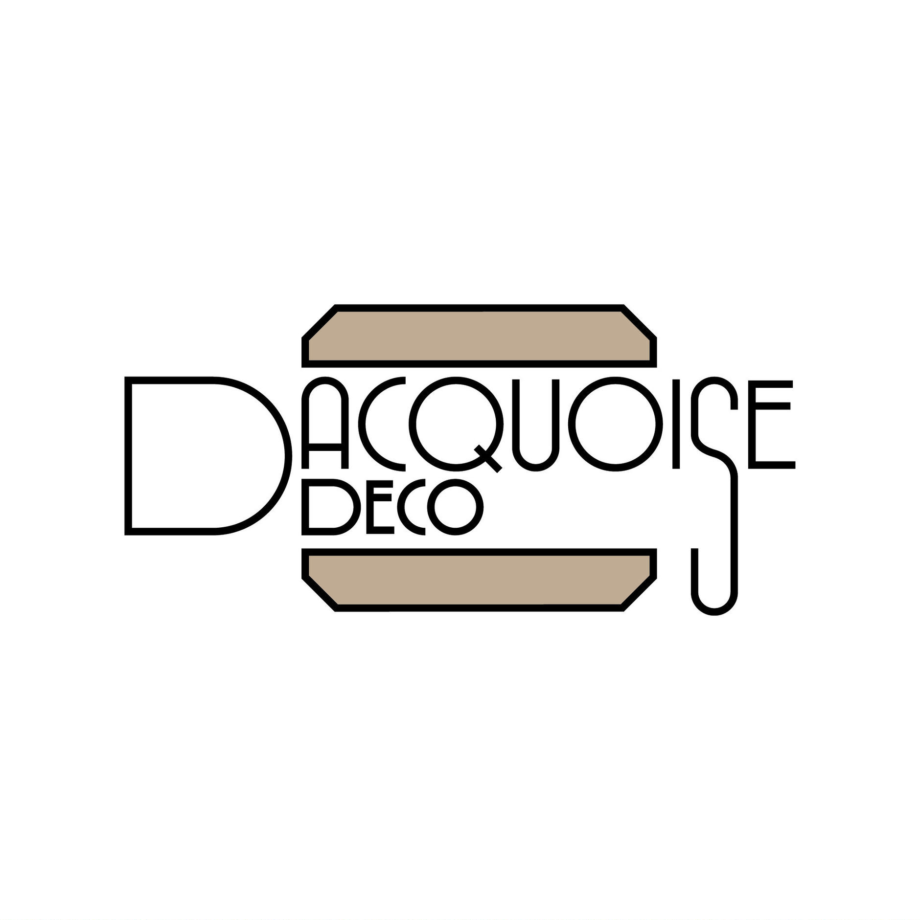 DACQUOISE DECO