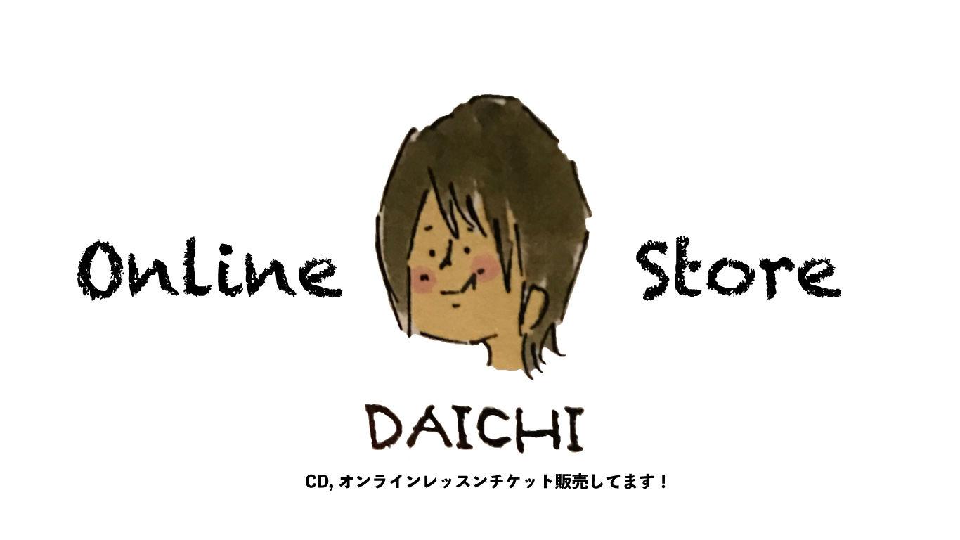 daichijazzsaxonline