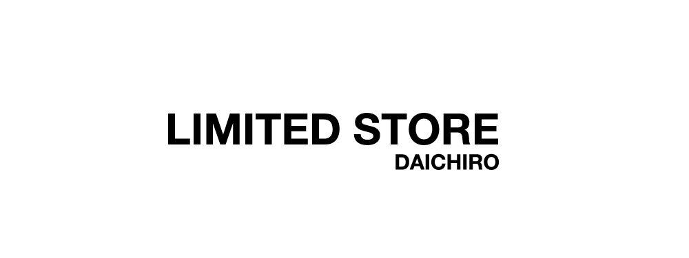 DAICHIRO SHINJO