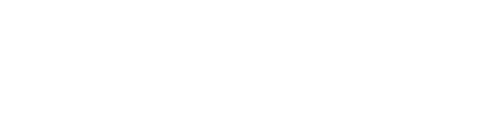GOODWEATHER/G2W2