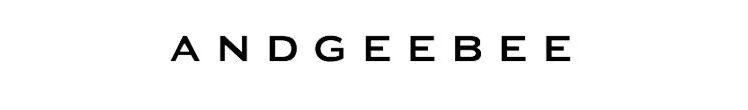 ANDGEEBEE | アンジービー公式通販サイト