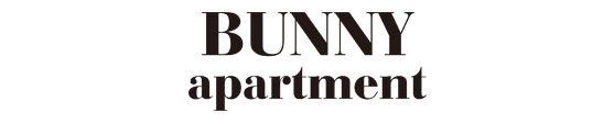 BUNNY APARTMENT | バニーアパートメント公式通販サイト