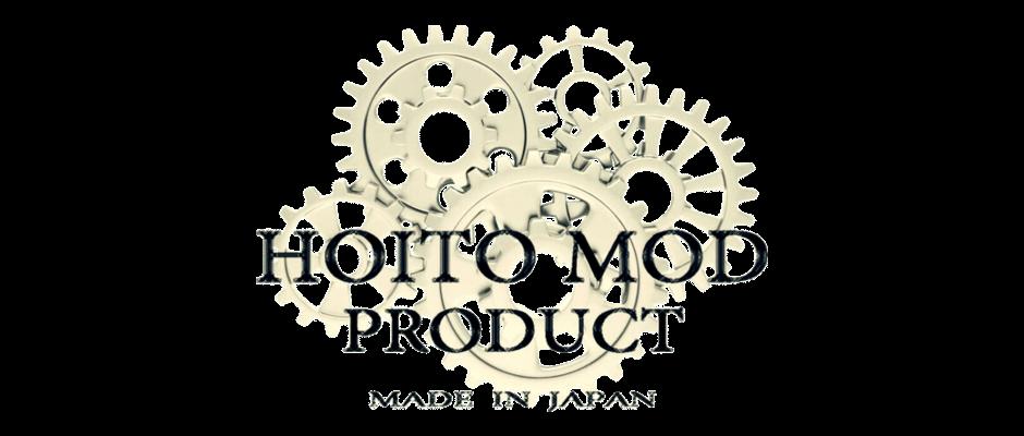 HOITO MOD PRODUCT