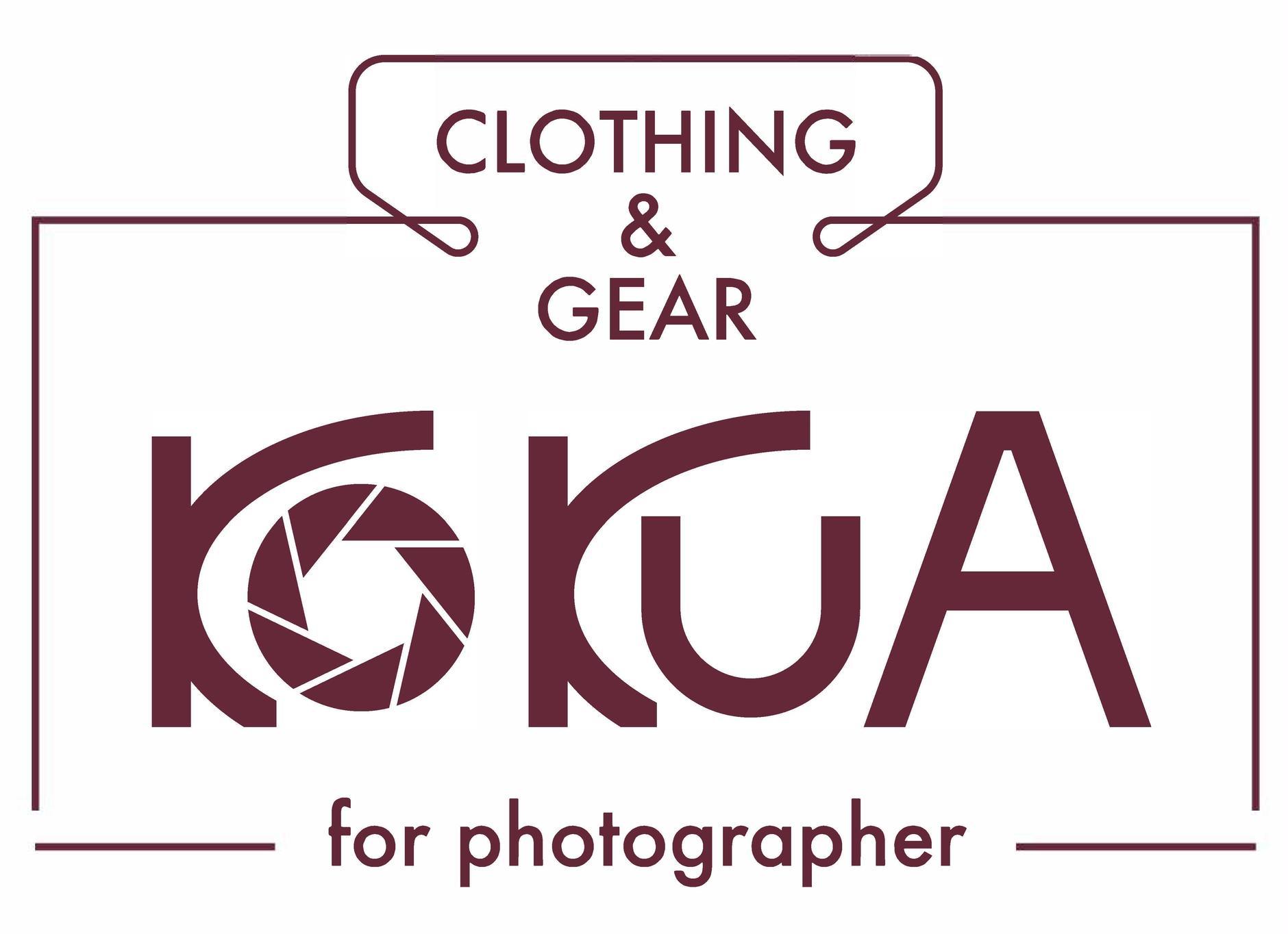 KOKUA(CABINET- ONLINE SHOP)