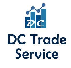 DC Trade Service