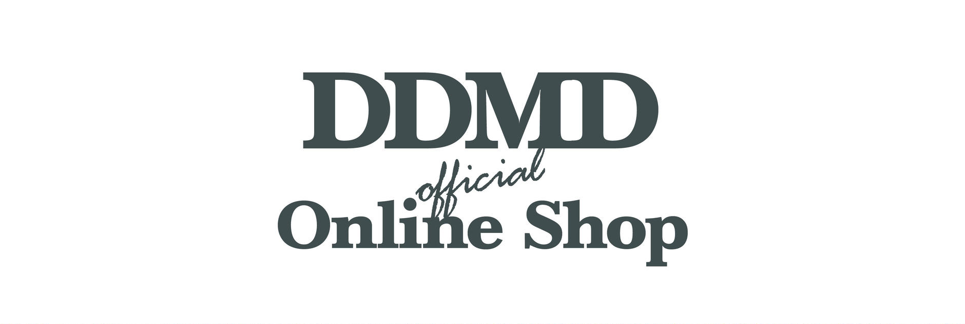 DDMD official online shop