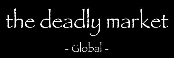the deadly school Web Shop -Global-