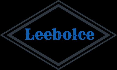 Leebolce STORE
