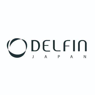 Delfin Japan Online store