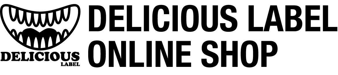 DELICIOUS LABEL SHOP