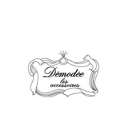 Demodee Official Online Store
