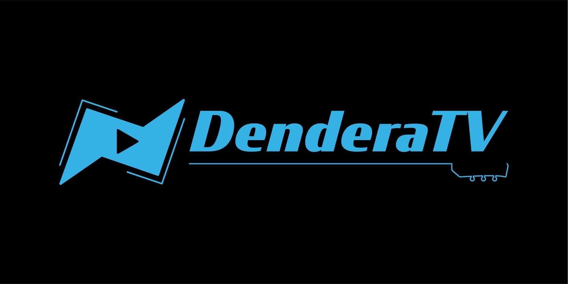 DenderaTV's STORE
