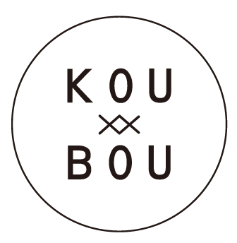 Design-KOUBOU.