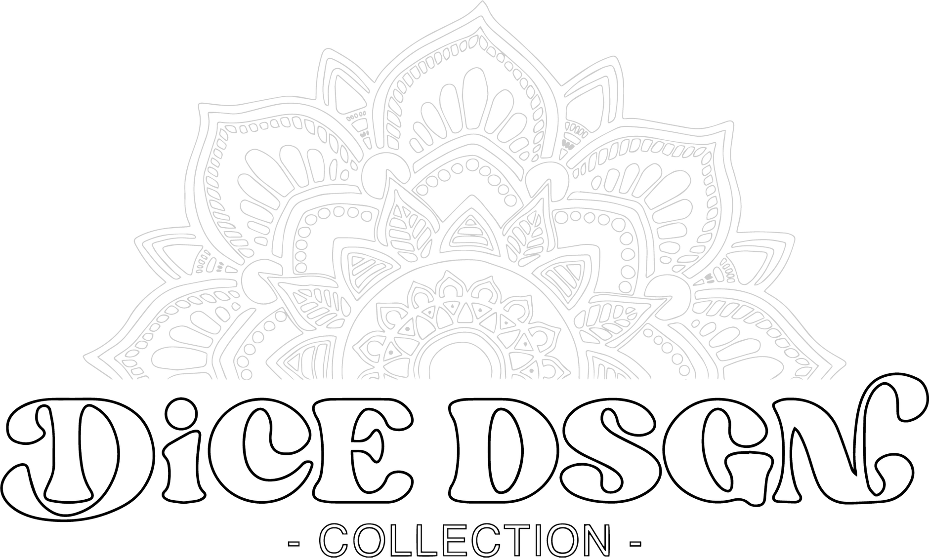 DiCE DSGN