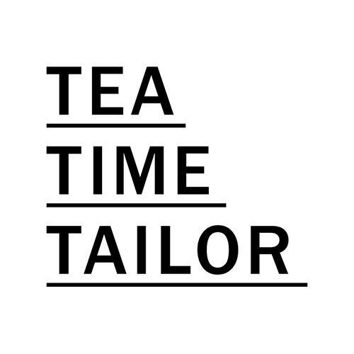 TEA TIME TAILOR