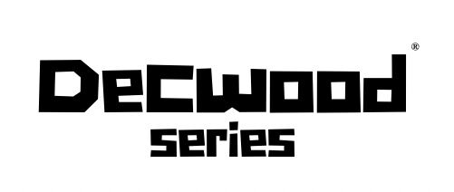 Decwood-series