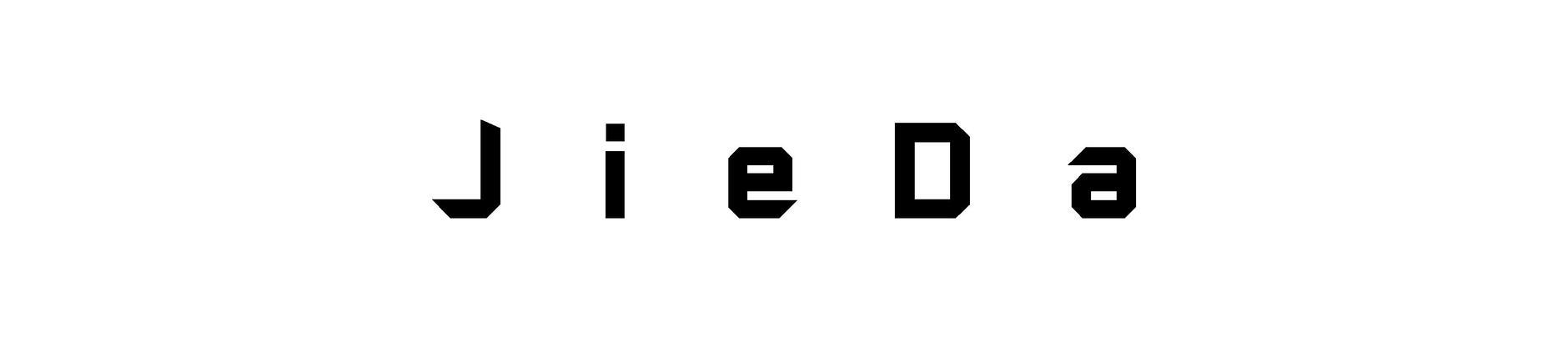 JieDa WEB STORE