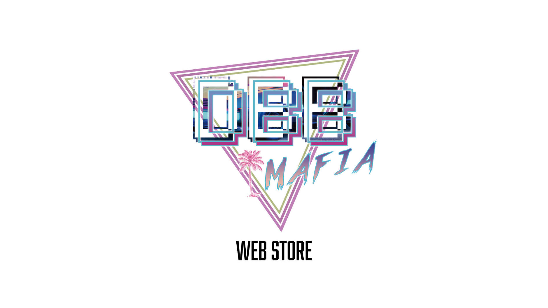 DJ B=BALL WEB STORE