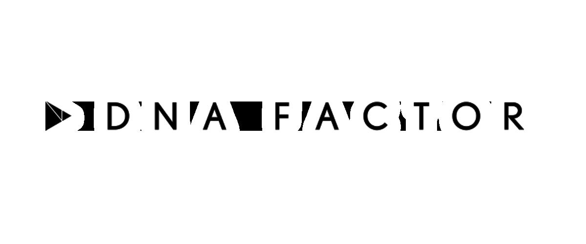DNA FACTOR