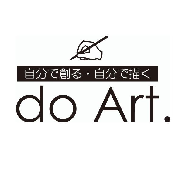 do-art