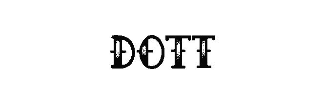 DOTT STORE