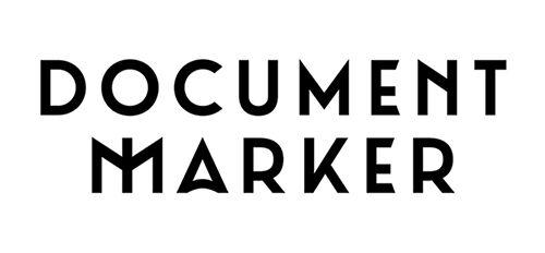 Document Marker