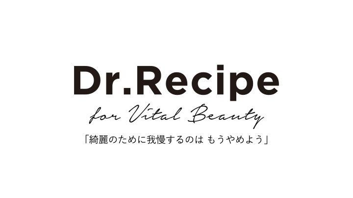 Dr.Recipe