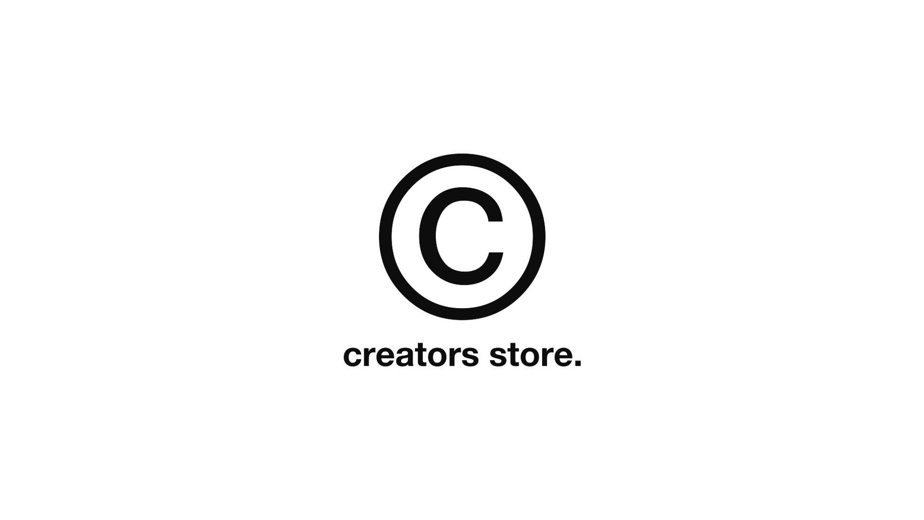 DRAWING AND MANUAL creators store.