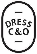 DRESS&CO.