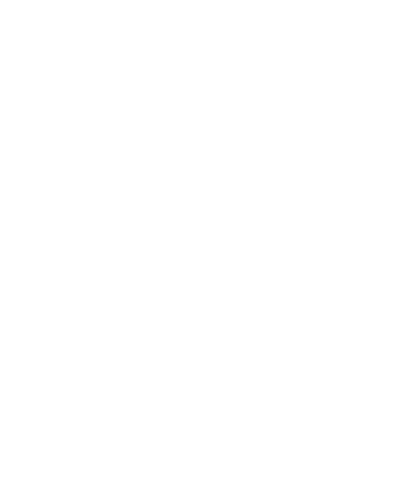 ABCEREAL