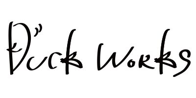 DUCK WORKS STORE