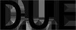 D.U.E