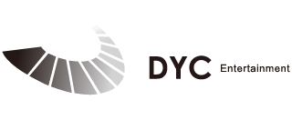 DYC's STORE