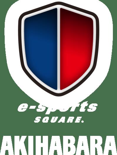 e-sports SQUARE-STORE-