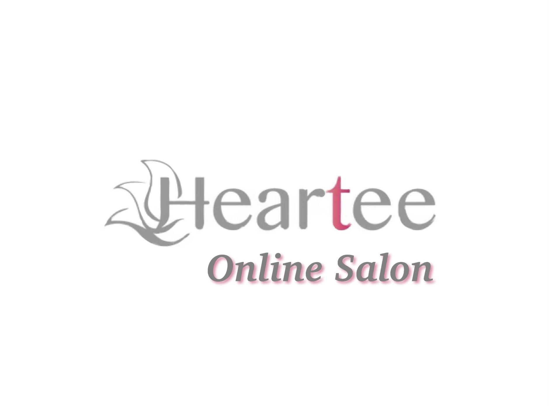 Heartee Salon