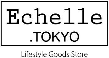 Echelle.tokyo
