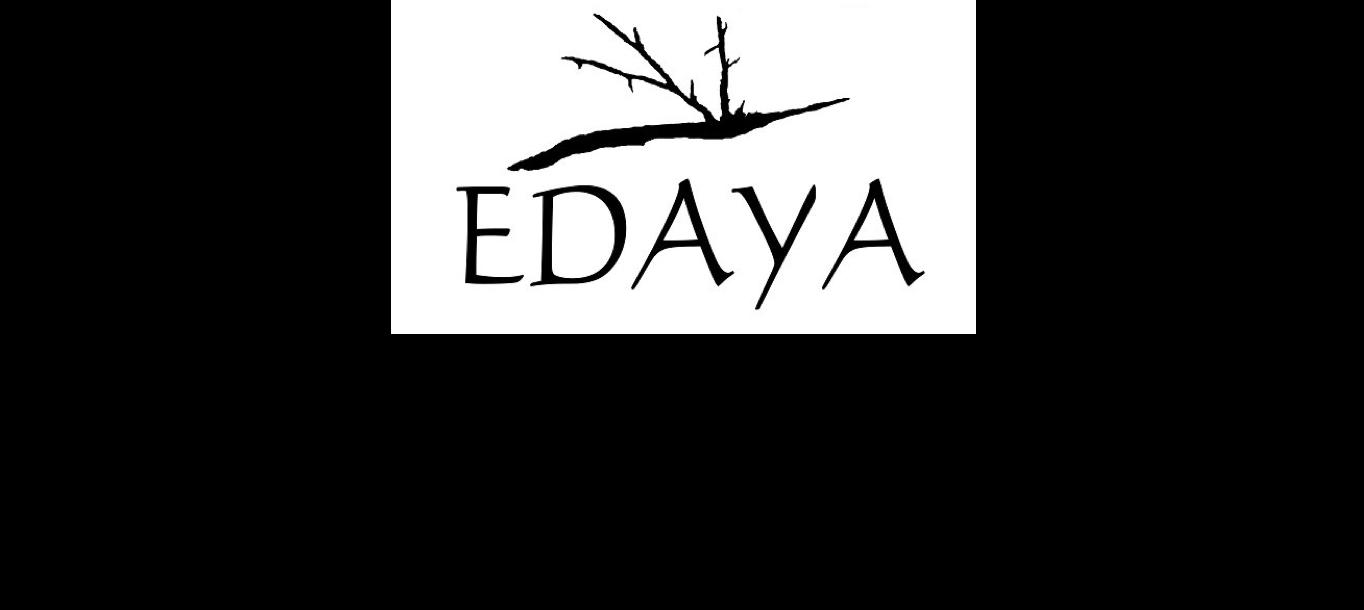 EDAYA -Online Store-