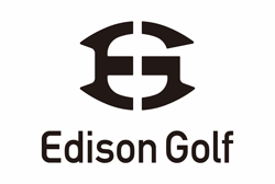 EDISONGOLF