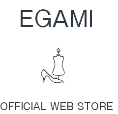 EGAMI OFFICIAL WEB STORE