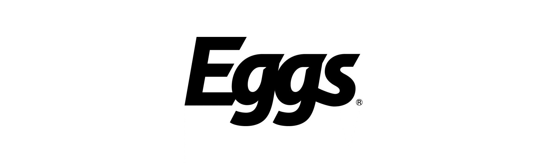 Eggs STORE