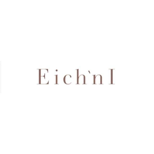 E I C H I &I