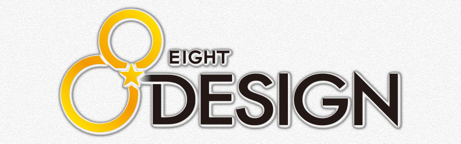 EIGHT-DESIGN