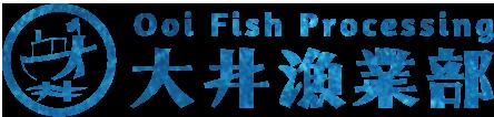 大井漁業部 通販サイト