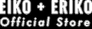 EIKO+ERIKO Official Store